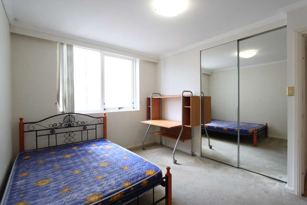 Fourth view of Homely apartment listing, 569 George Street, Sydney NSW 2000