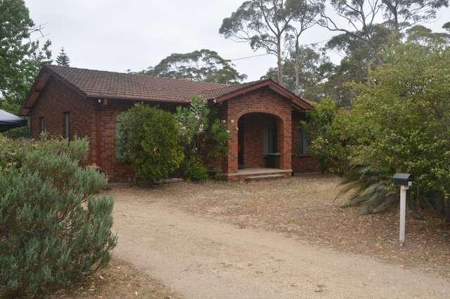 12A Elizabeth Drive, Broulee NSW 2537