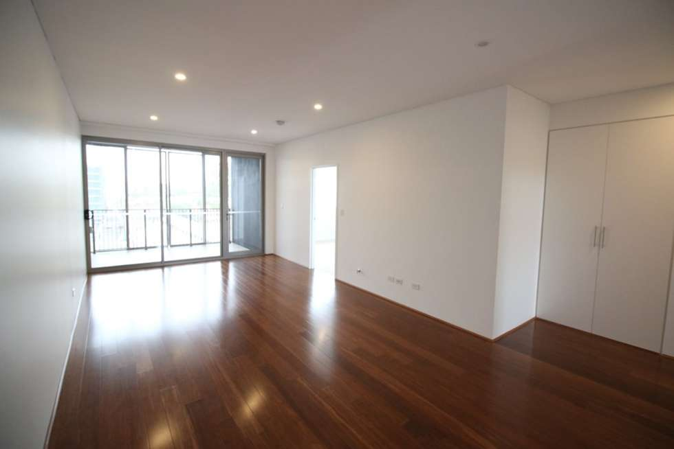 Third view of Homely apartment listing, 791-795 Botany  Road, Rosebery NSW 2018
