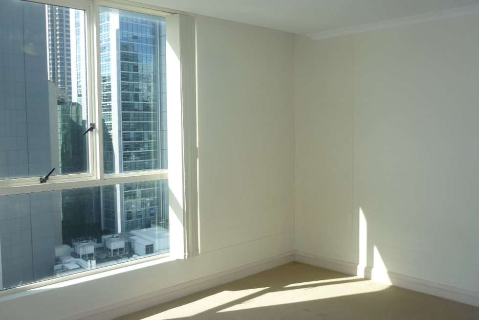 Fourth view of Homely apartment listing, 352 Sussex Street, Sydney NSW 2000