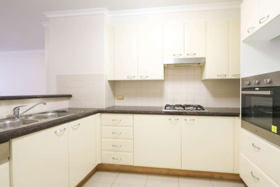 Third view of Homely apartment listing, 569 George Street, Sydney NSW 2000