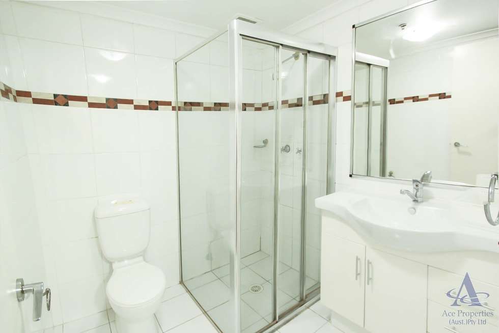 Fifth view of Homely apartment listing, 569 George Street, Sydney NSW 2000
