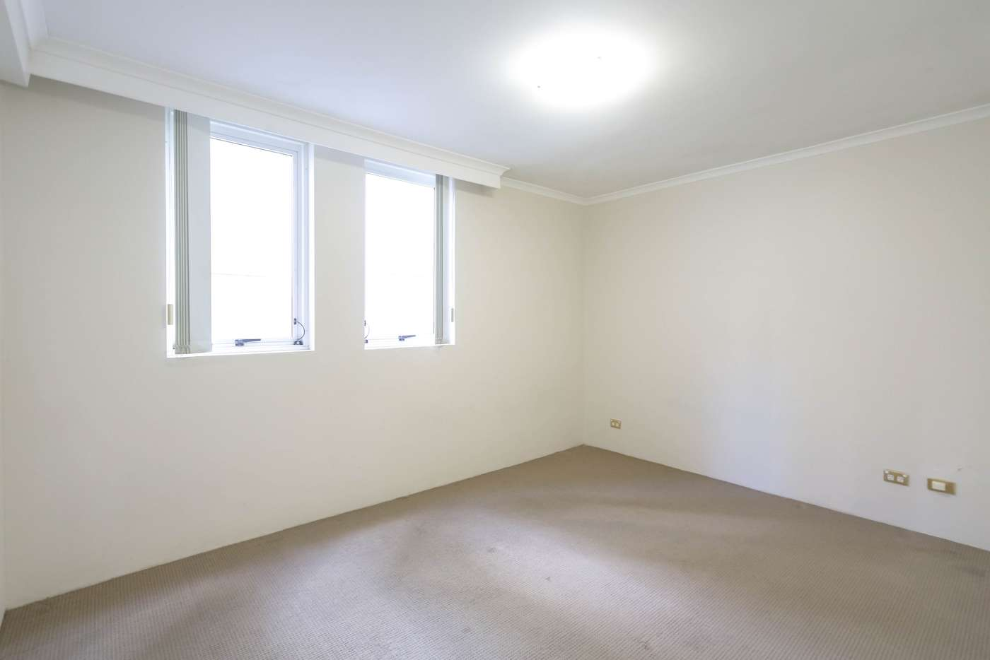Sixth view of Homely apartment listing, 569 George Street, Sydney NSW 2000