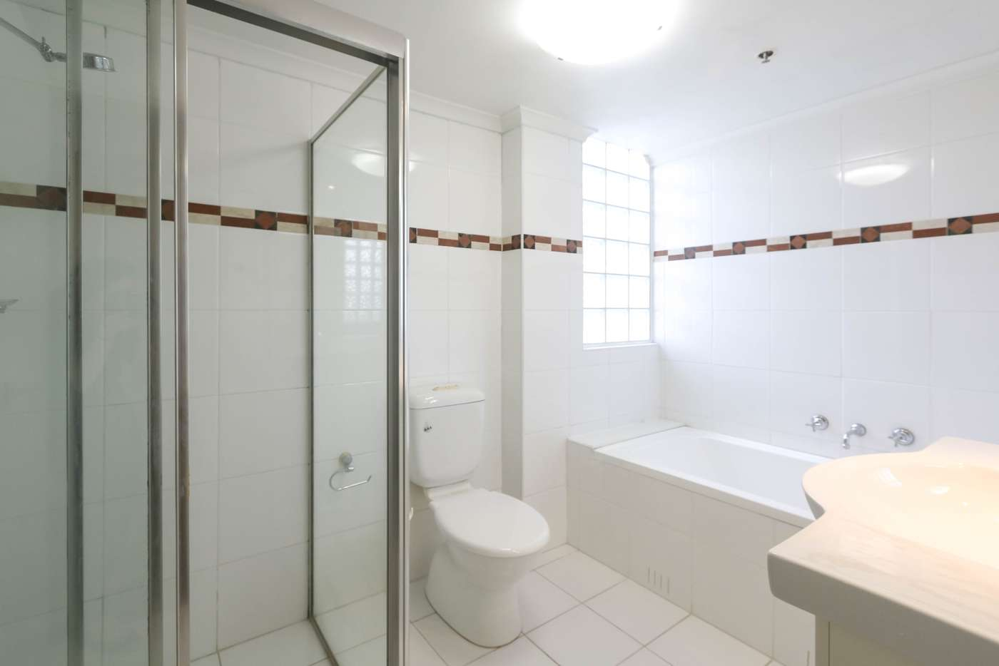 Seventh view of Homely apartment listing, 569 George Street, Sydney NSW 2000