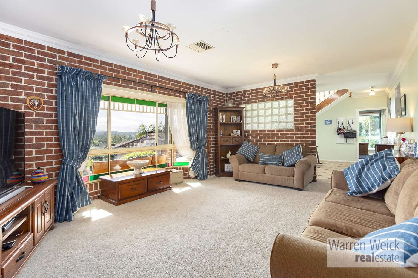 Sixth view of Homely house listing, 18 Valley View  Drive, Bellingen NSW 2454
