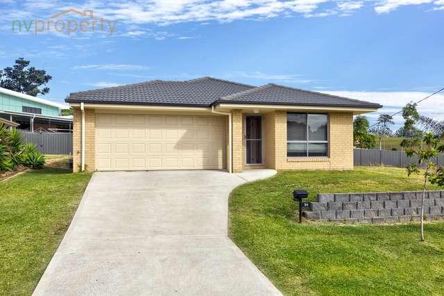 36 Lloyd  Street, Macksville NSW 2447