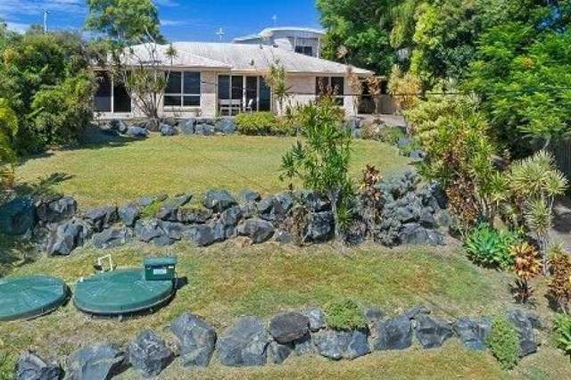 5 Russell Drive, River Heads QLD 4655