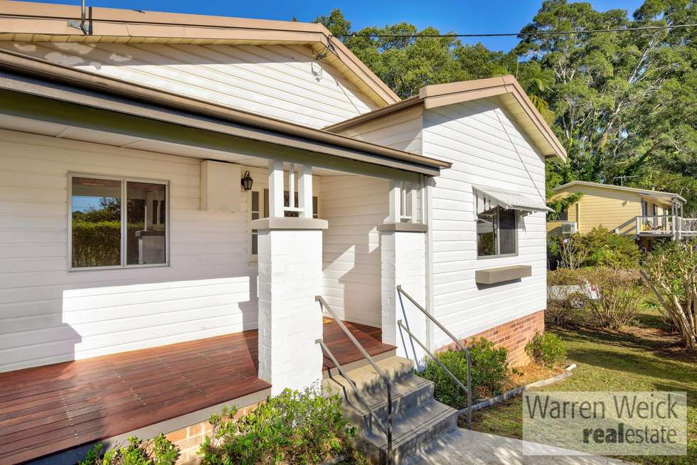 Second view of Homely house listing, 6 Mary Street, Bellingen NSW 2454