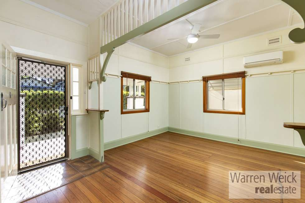 Third view of Homely house listing, 6 Mary Street, Bellingen NSW 2454