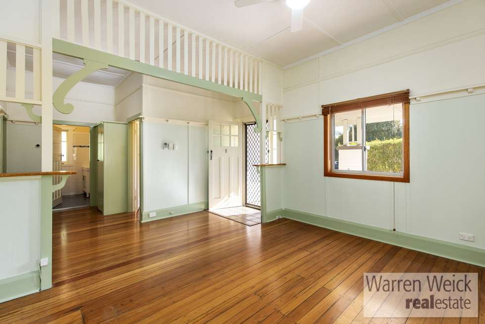 Fourth view of Homely house listing, 6 Mary Street, Bellingen NSW 2454