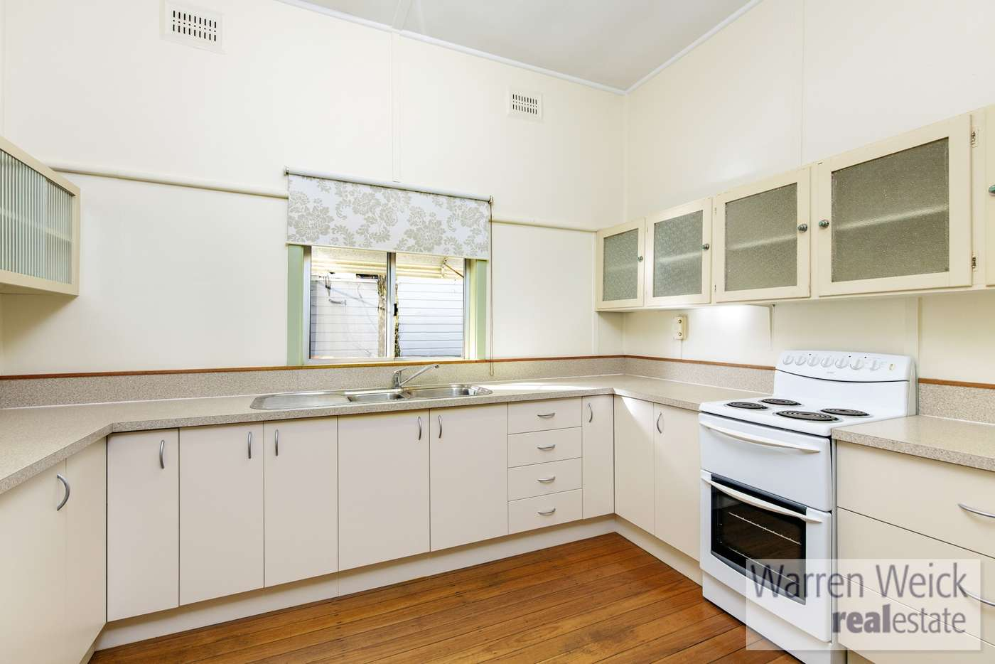Fifth view of Homely house listing, 6 Mary Street, Bellingen NSW 2454