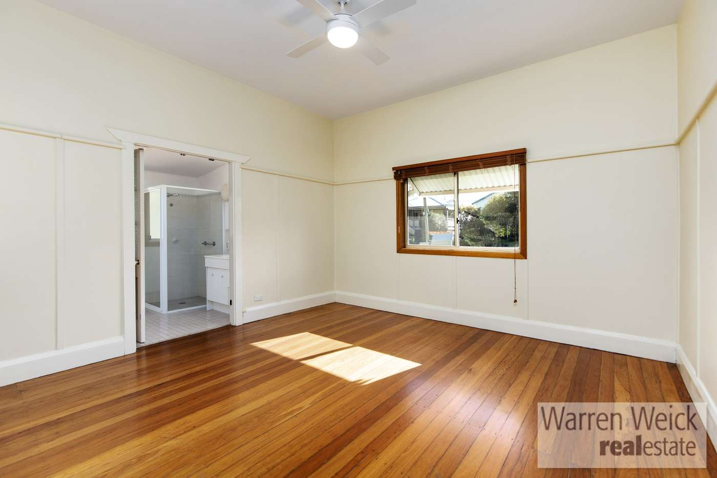 Sixth view of Homely house listing, 6 Mary Street, Bellingen NSW 2454