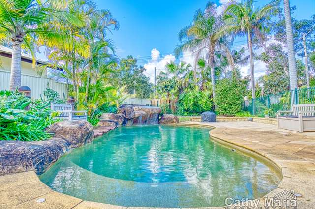 19 Ivy Avenue, Chain Valley Bay NSW 2259