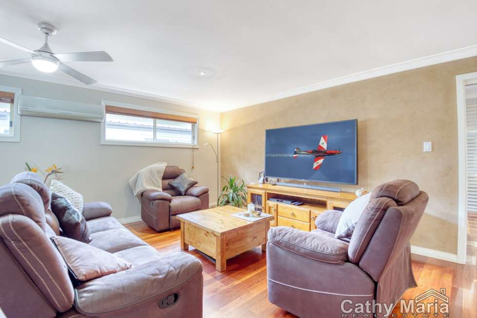 Third view of Homely house listing, 19 Ivy Avenue, Chain Valley Bay NSW 2259