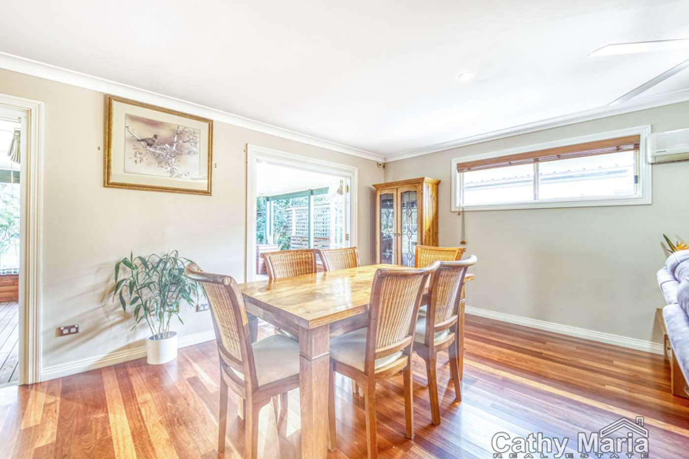 Fifth view of Homely house listing, 19 Ivy Avenue, Chain Valley Bay NSW 2259
