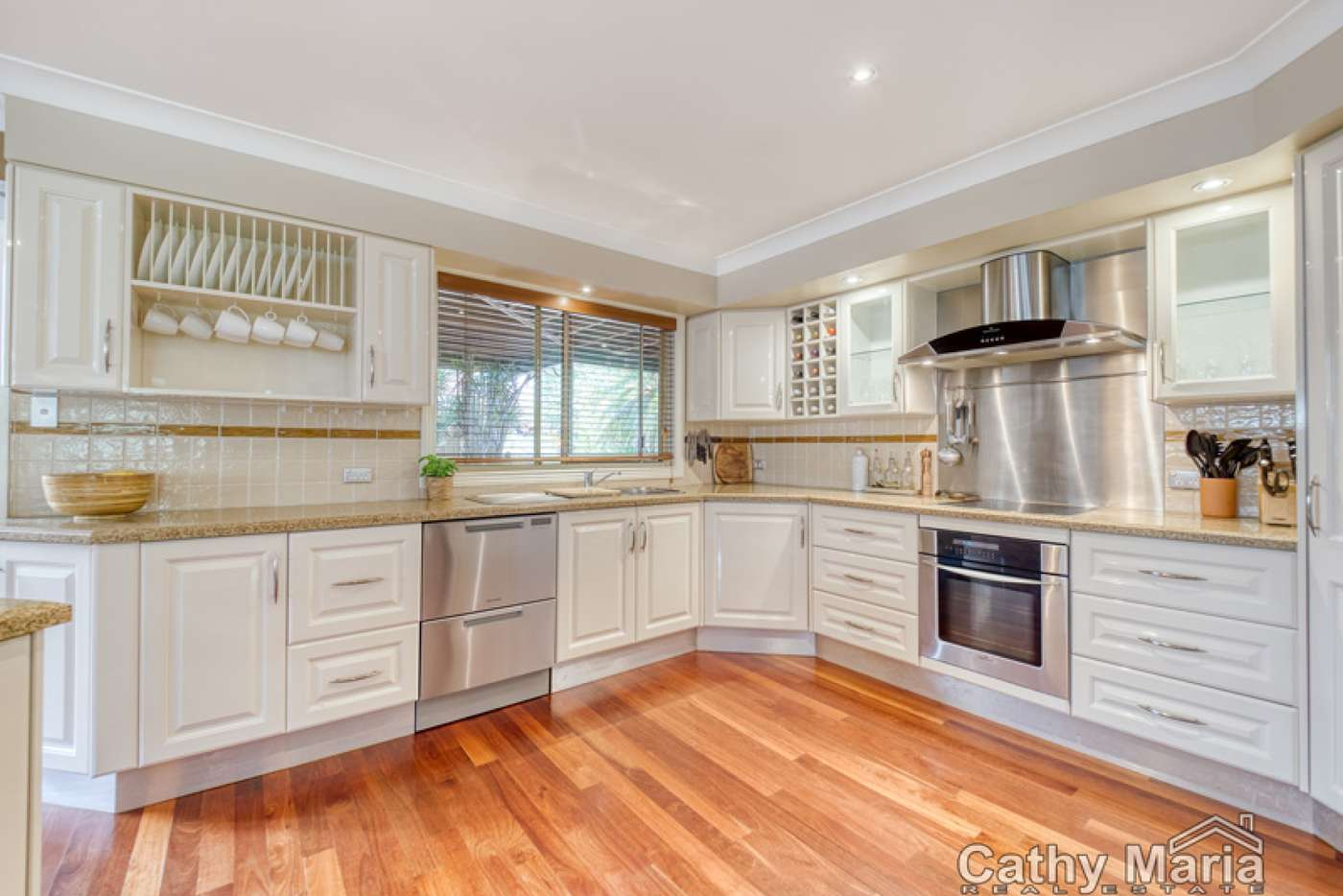 Sixth view of Homely house listing, 19 Ivy Avenue, Chain Valley Bay NSW 2259