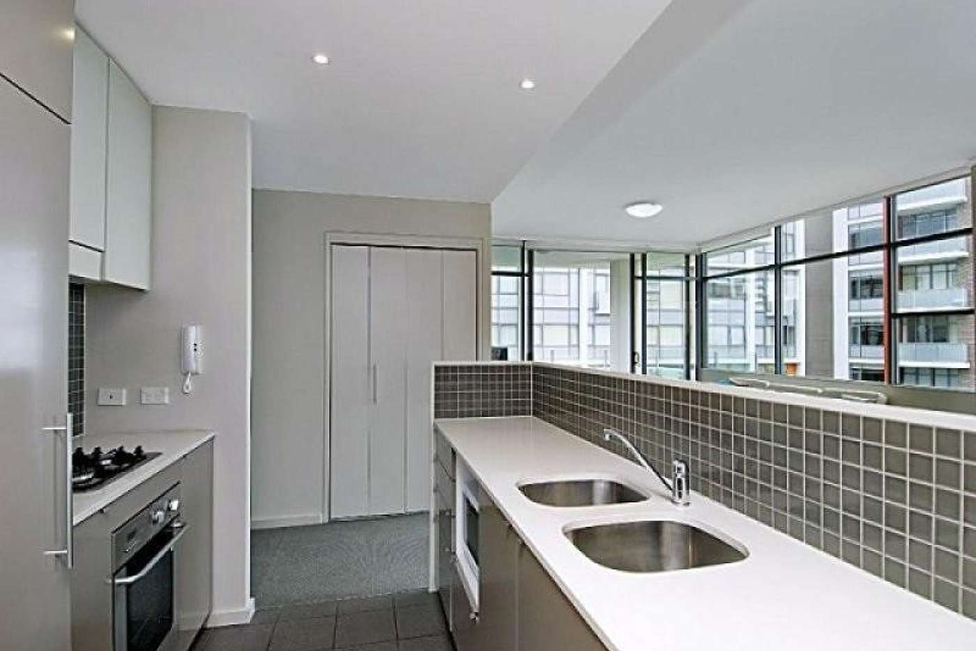 Main view of Homely apartment listing, 907/1 Bruce Bennetts  Place, Maroubra NSW 2035