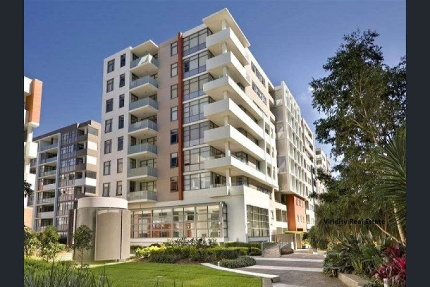 Fifth view of Homely apartment listing, 907/1 Bruce Bennetts  Place, Maroubra NSW 2035