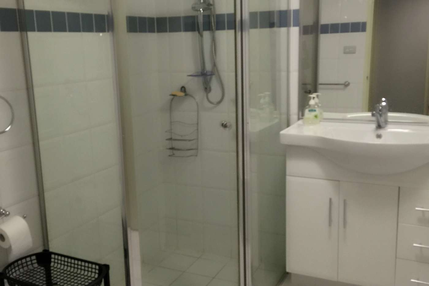 Seventh view of Homely apartment listing, 398 Pitt Street, Sydney NSW 2000