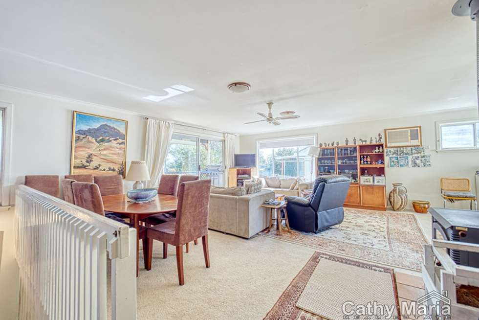 Third view of Homely house listing, 84 Kullaroo Road, Summerland Point NSW 2259