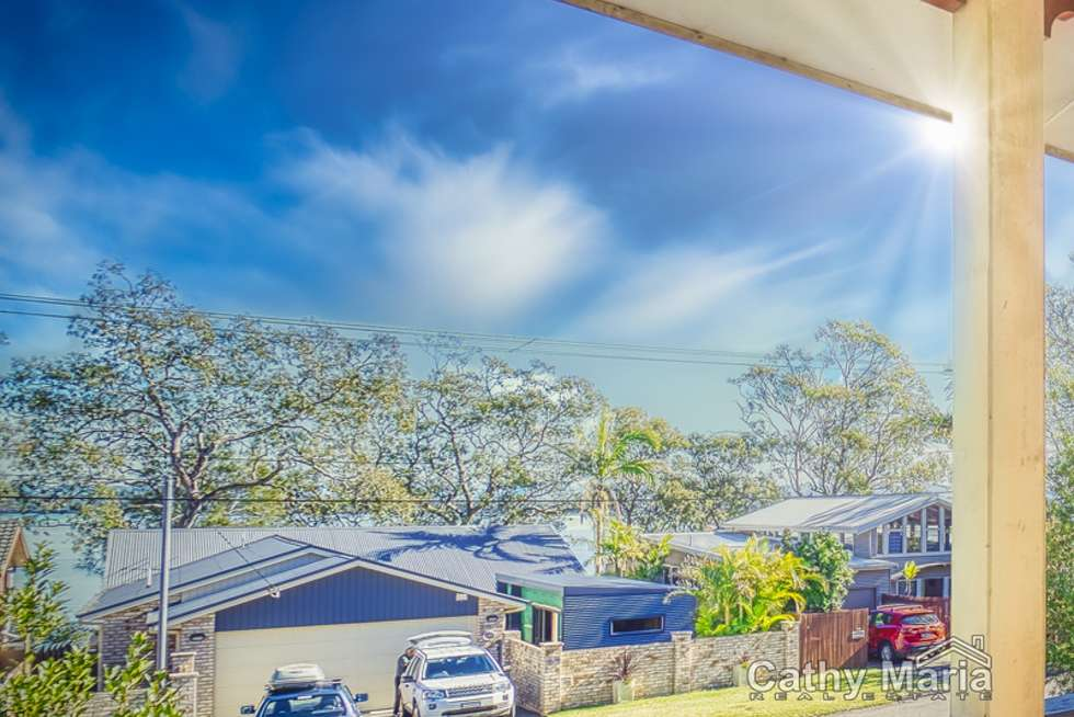 Fourth view of Homely house listing, 84 Kullaroo Road, Summerland Point NSW 2259
