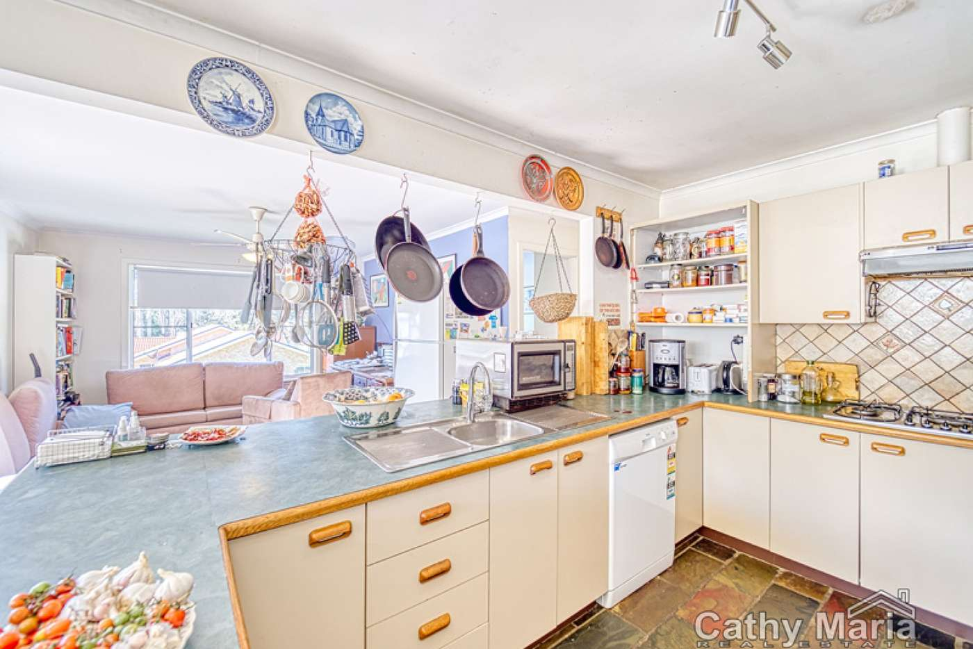 Sixth view of Homely house listing, 84 Kullaroo Road, Summerland Point NSW 2259