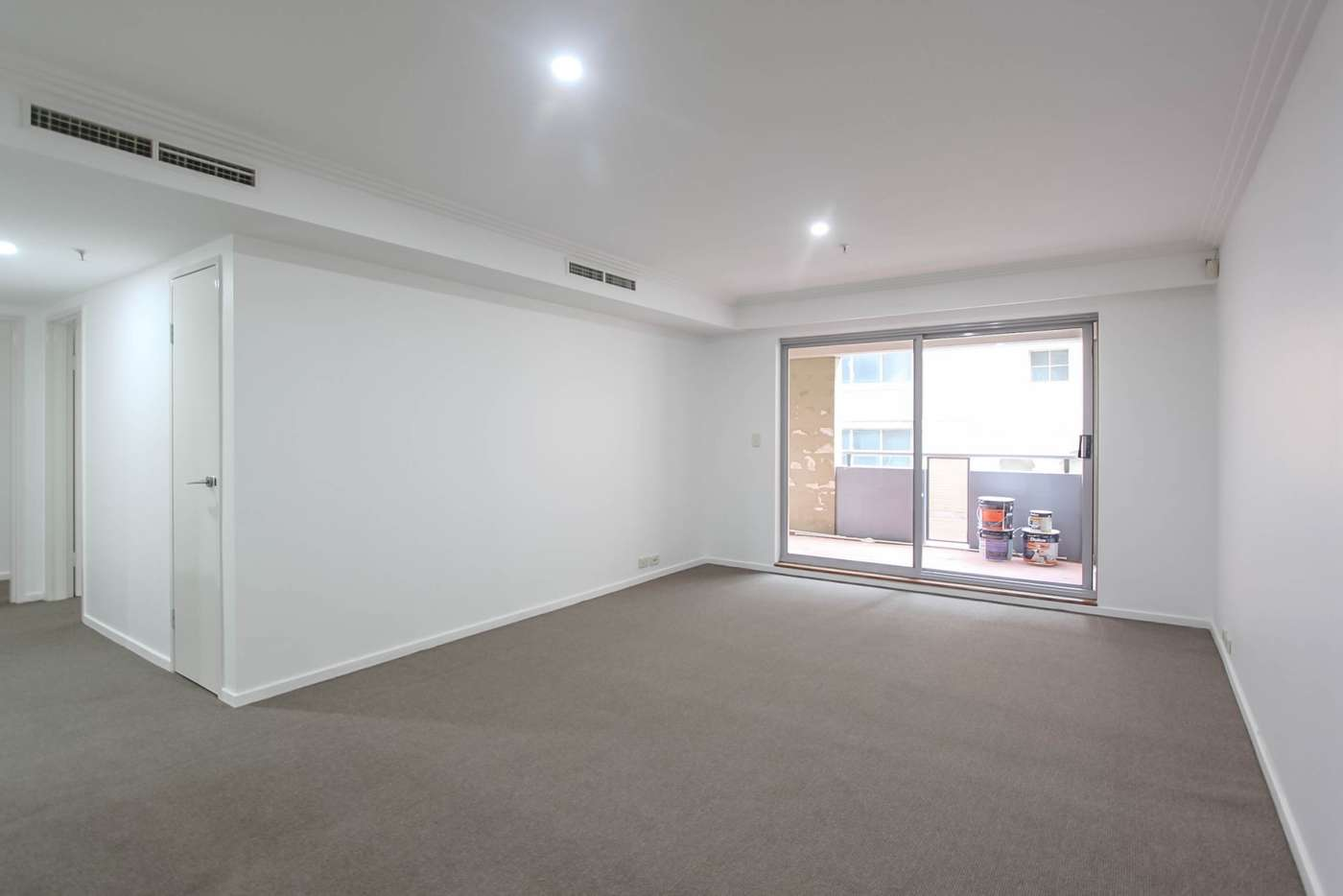 Main view of Homely apartment listing, 28 Harbour  Street, Sydney NSW 2000