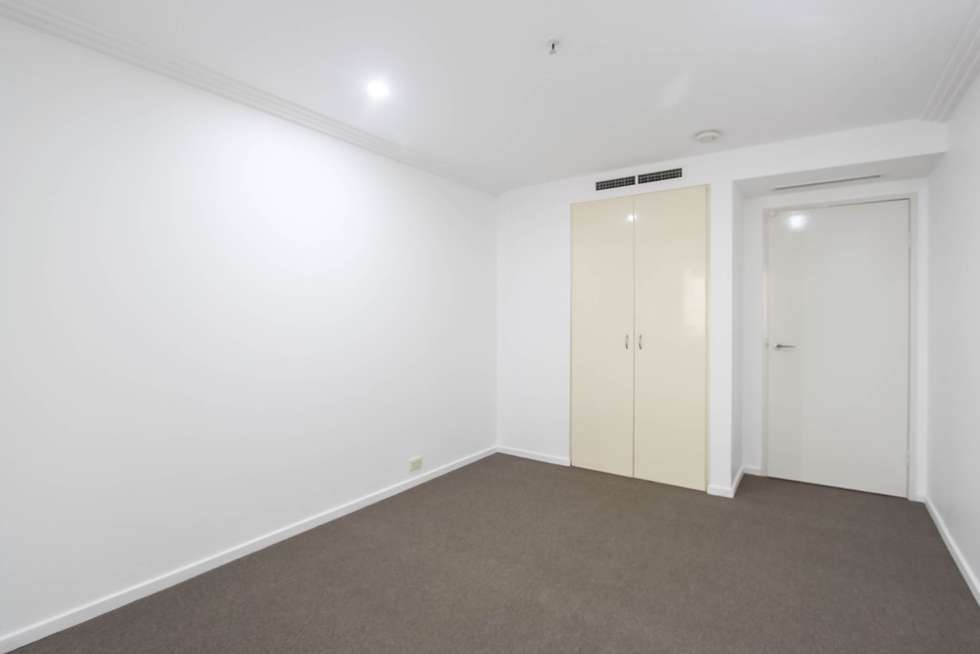 Third view of Homely apartment listing, 28 Harbour  Street, Sydney NSW 2000