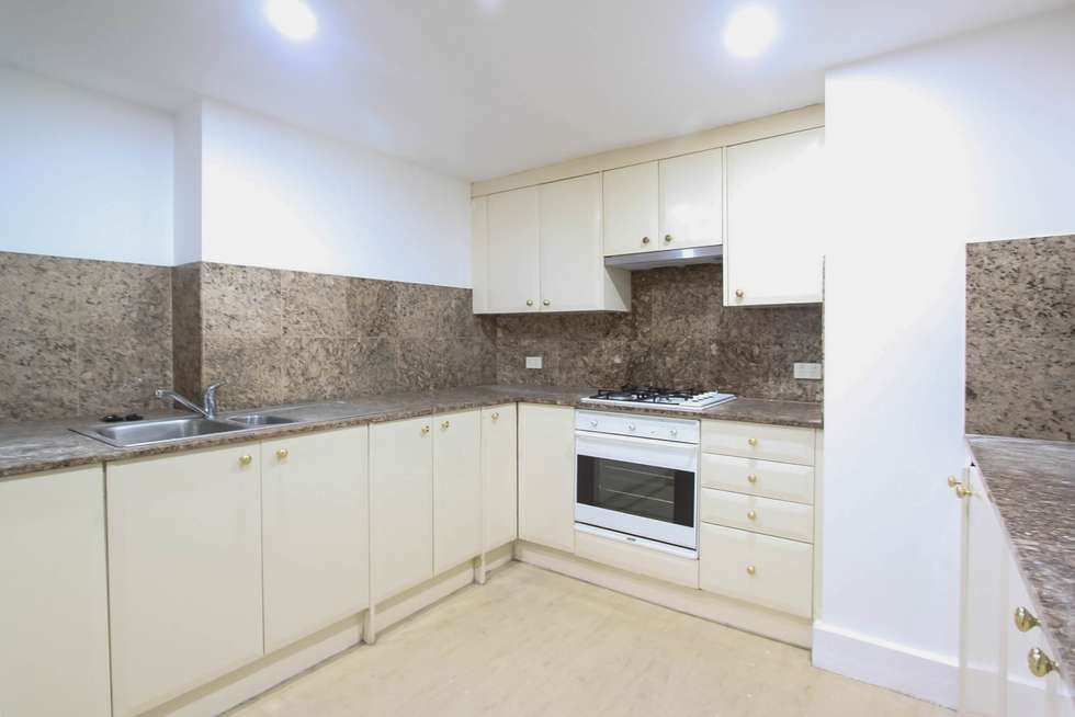 Fourth view of Homely apartment listing, 28 Harbour  Street, Sydney NSW 2000