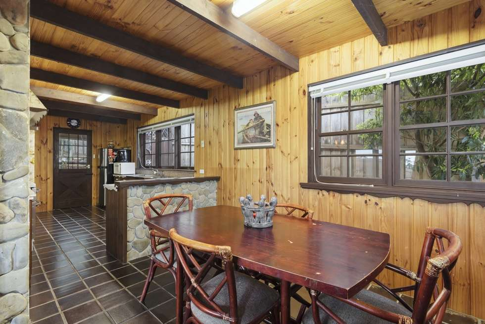 Fourth view of Homely house listing, 4 Anderson Court, Lorne VIC 3232