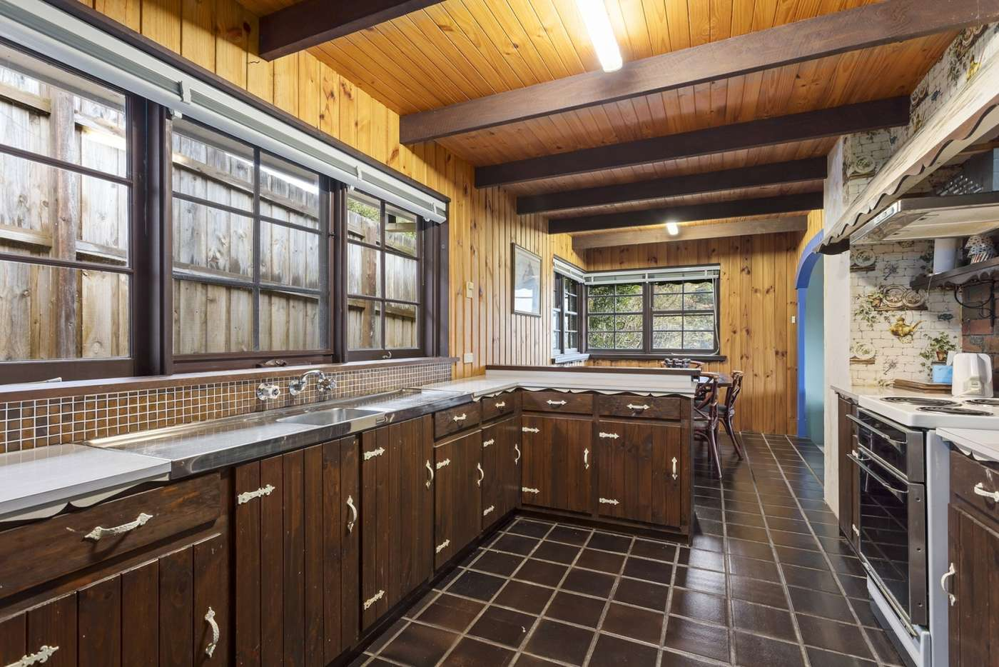 Sixth view of Homely house listing, 4 Anderson Court, Lorne VIC 3232