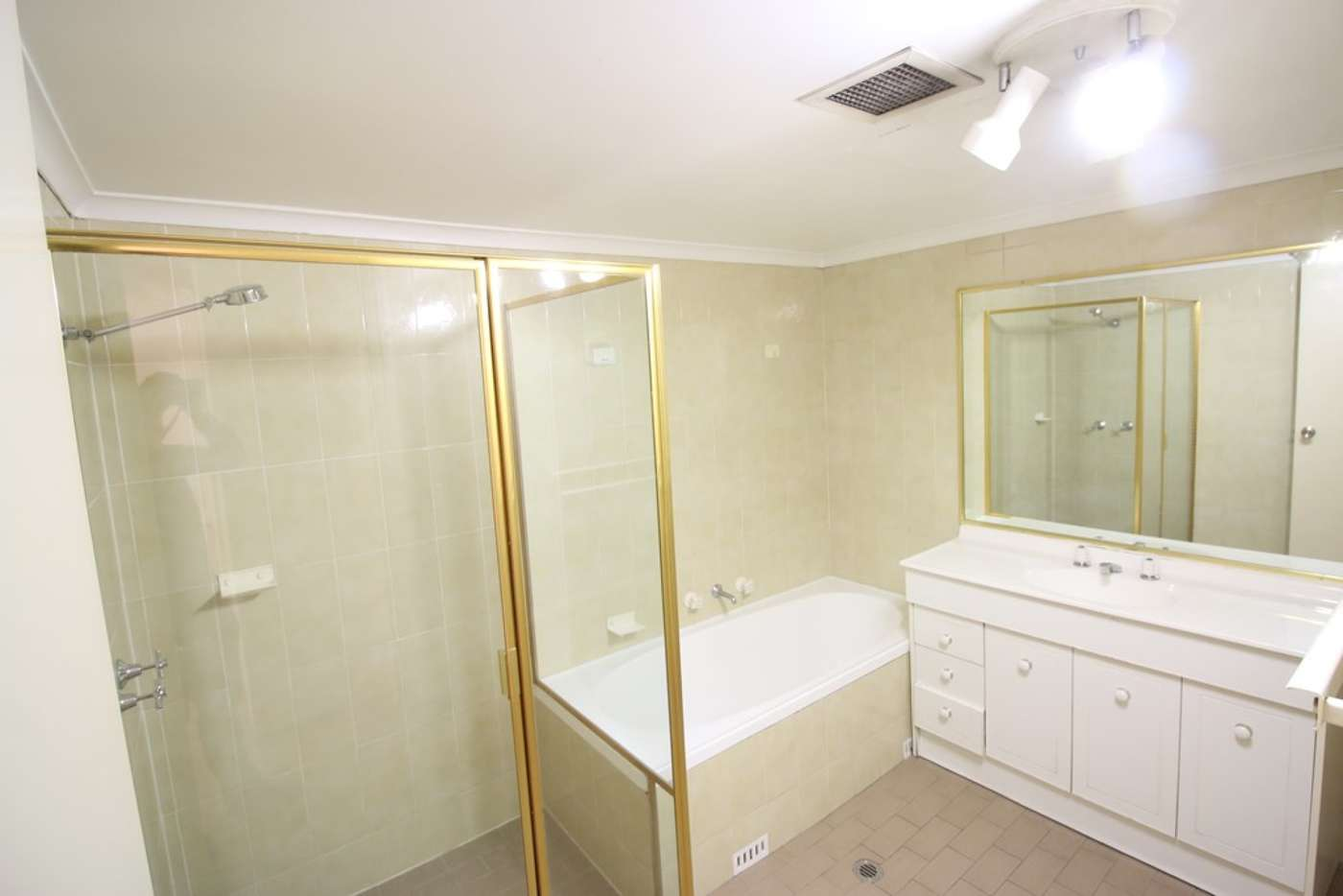 Sixth view of Homely apartment listing, 533 Kent Street, Sydney NSW 2000