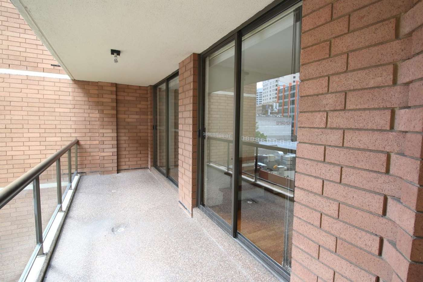 Seventh view of Homely apartment listing, 533 Kent Street, Sydney NSW 2000