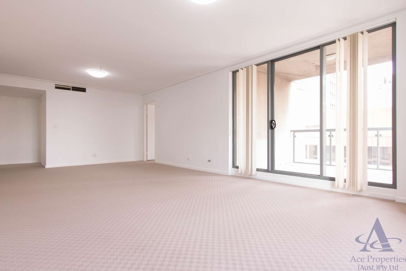 Main view of Homely apartment listing, 393 Pitt Street, Sydney NSW 2000