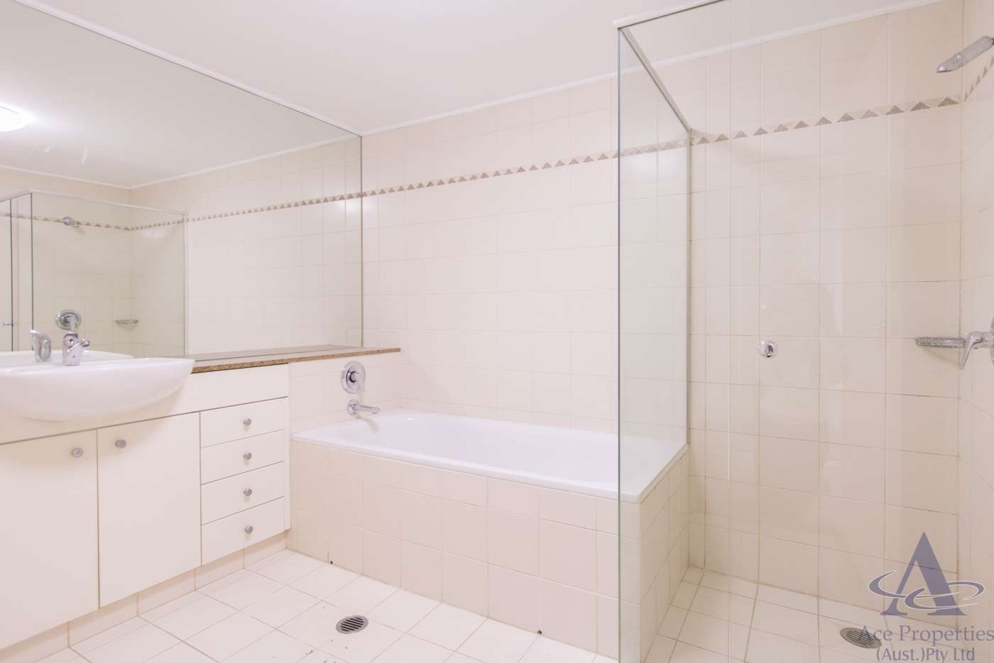 Sixth view of Homely apartment listing, 393 Pitt Street, Sydney NSW 2000