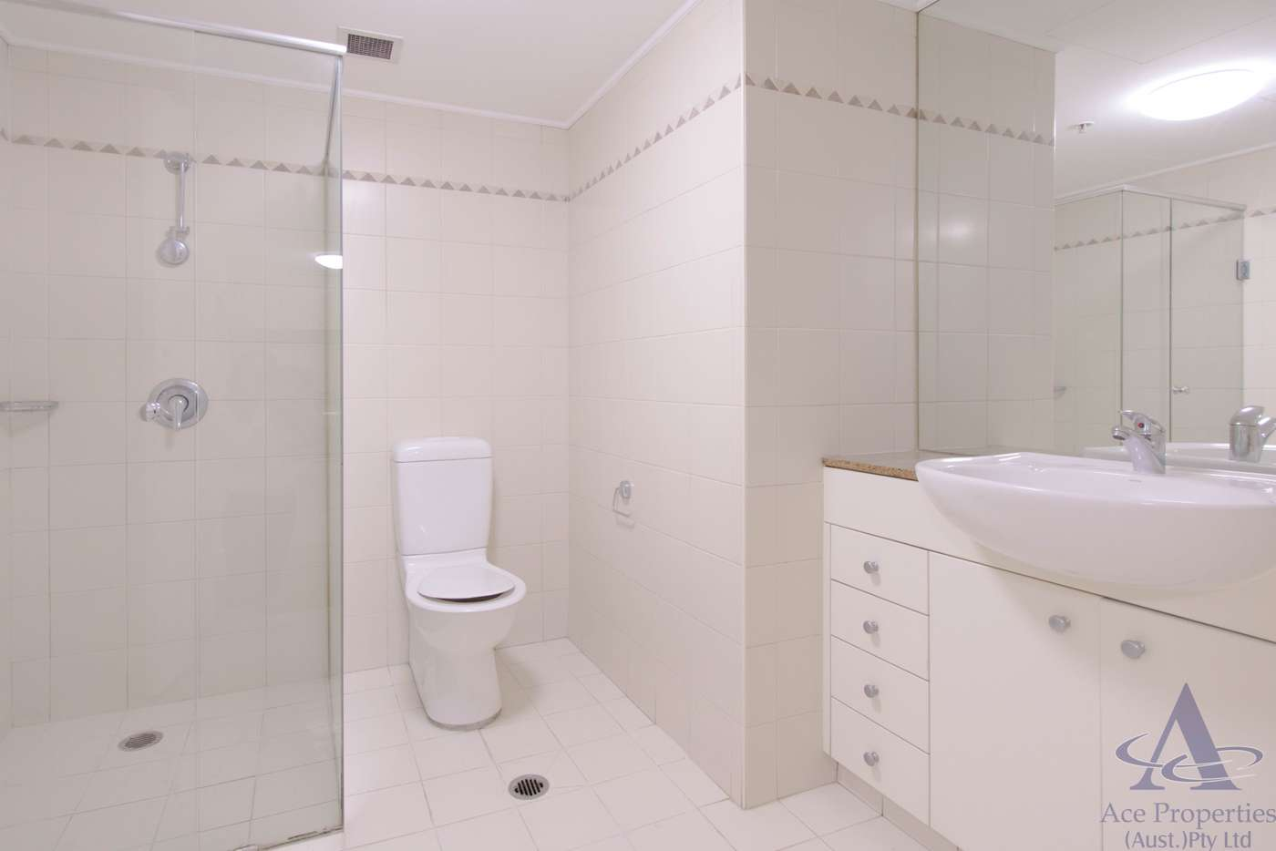 Seventh view of Homely apartment listing, 393 Pitt Street, Sydney NSW 2000