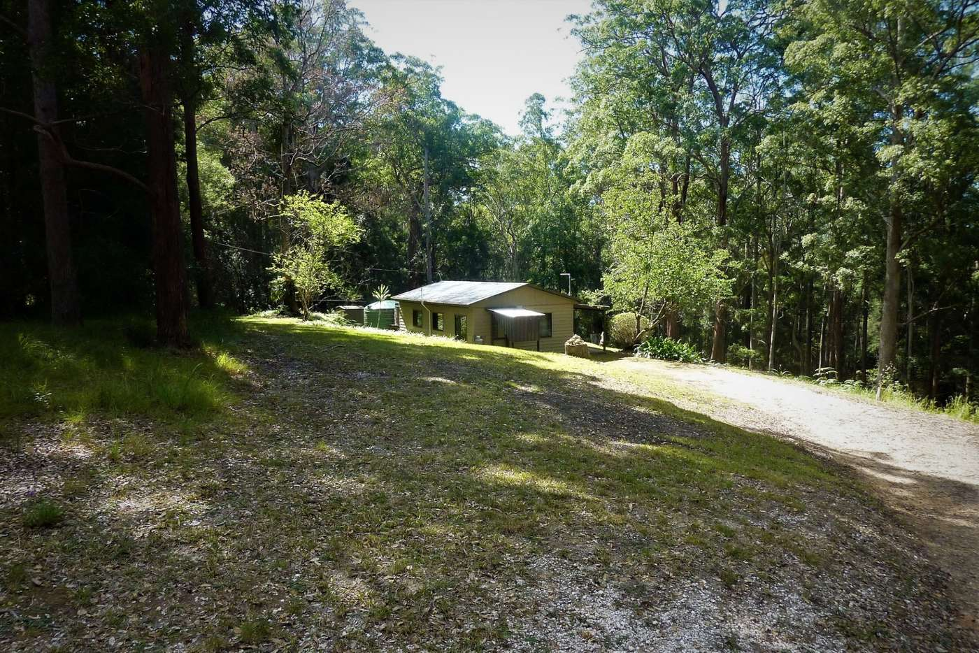Main view of Homely house listing, 901 Bowraville  Road, Bellingen NSW 2454