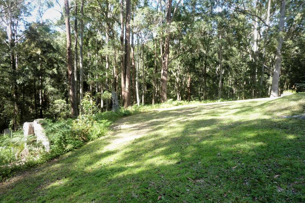 Fifth view of Homely house listing, 901 Bowraville  Road, Bellingen NSW 2454