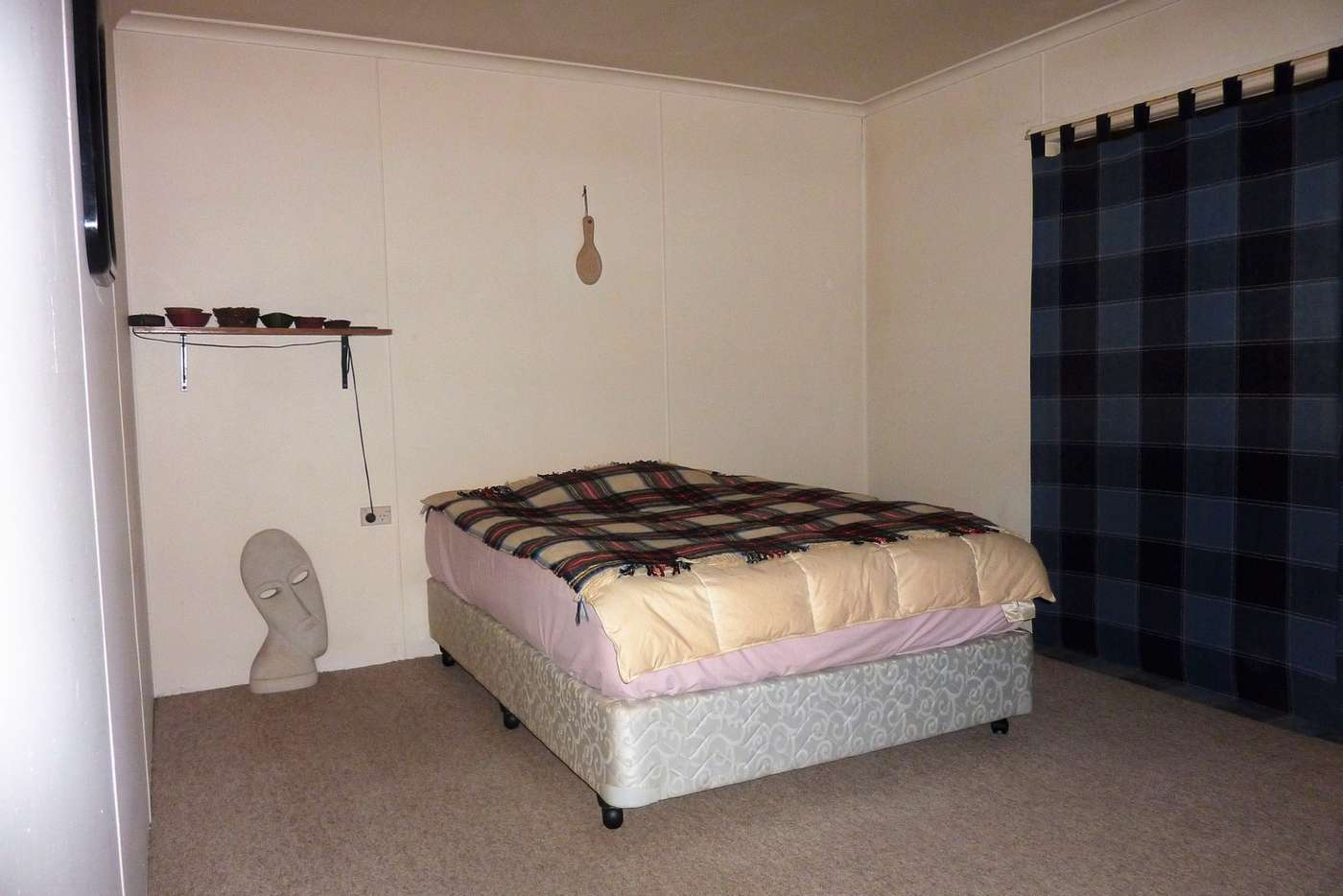 Seventh view of Homely house listing, 901 Bowraville  Road, Bellingen NSW 2454