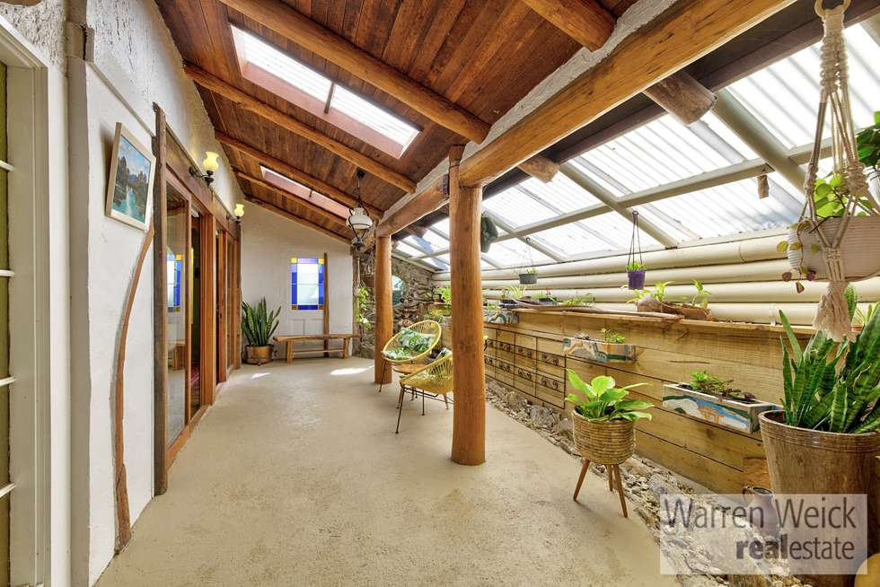 Second view of Homely house listing, 5 Hill Street, Bellingen NSW 2454