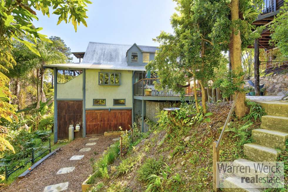 Third view of Homely house listing, 5 Hill Street, Bellingen NSW 2454
