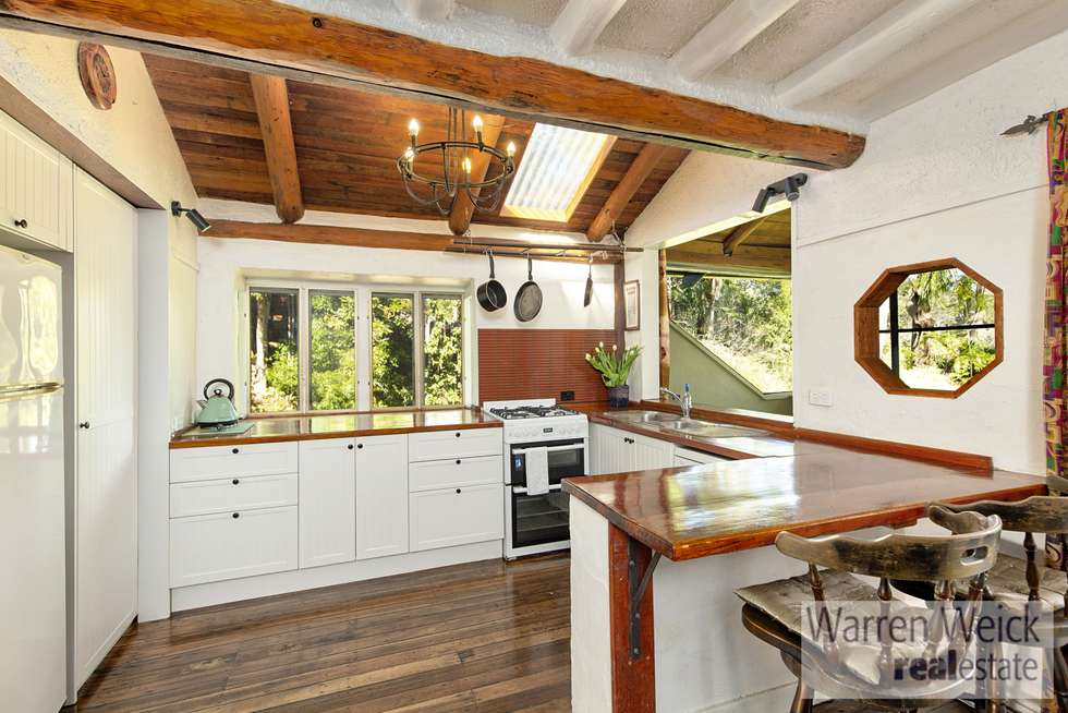 Fourth view of Homely house listing, 5 Hill Street, Bellingen NSW 2454