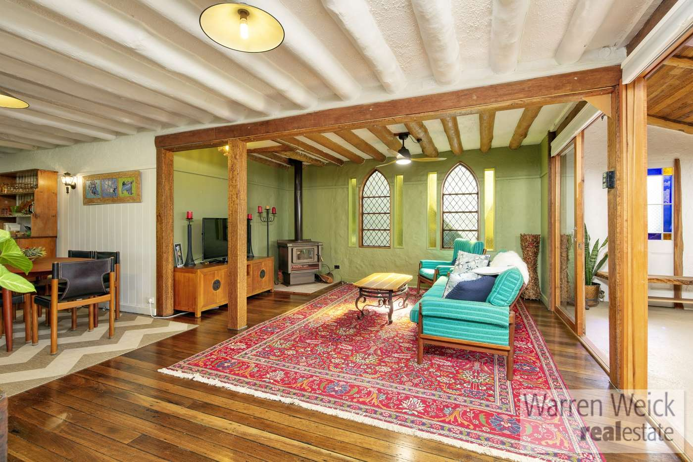 Fifth view of Homely house listing, 5 Hill Street, Bellingen NSW 2454