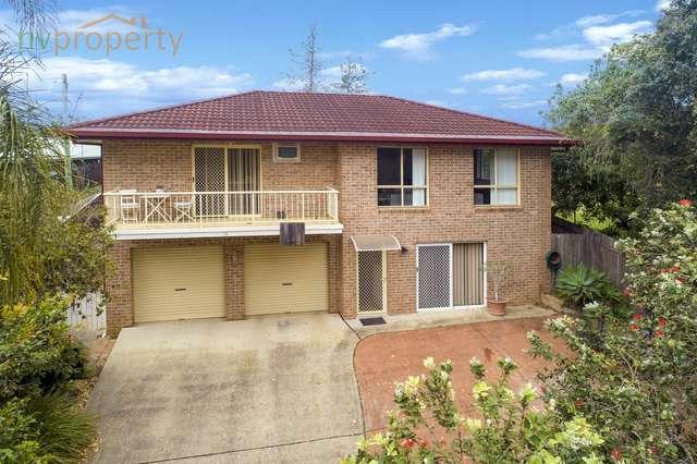37 Hodge Street, Macksville NSW 2447