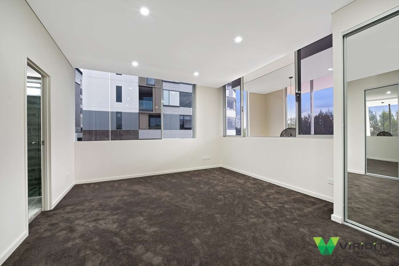 Main view of Homely apartment listing, 5/8 William Street, Lewisham NSW 2049