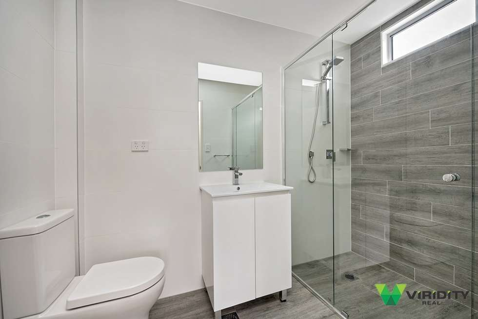 Second view of Homely apartment listing, 5/8 William Street, Lewisham NSW 2049