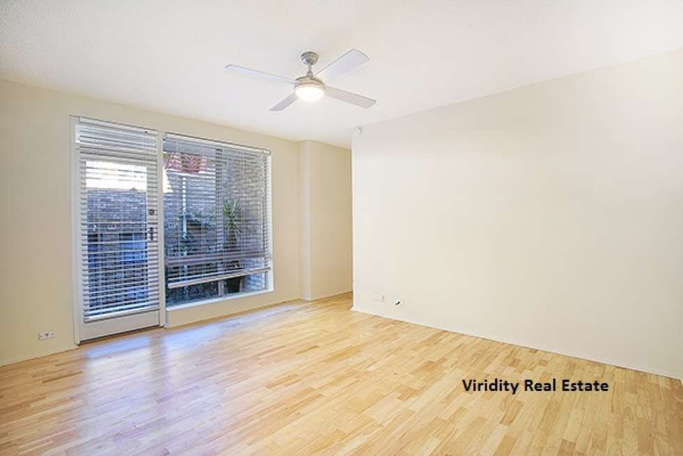 Second view of Homely apartment listing, 23/394 Mowbray Road, Lane Cove NSW 2066