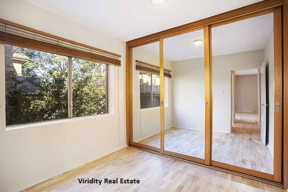 Third view of Homely apartment listing, 23/394 Mowbray Road, Lane Cove NSW 2066