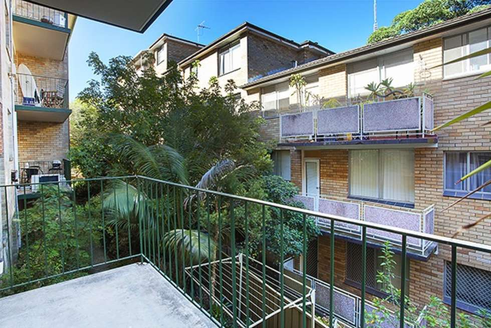Fifth view of Homely apartment listing, 23/394 Mowbray Road, Lane Cove NSW 2066