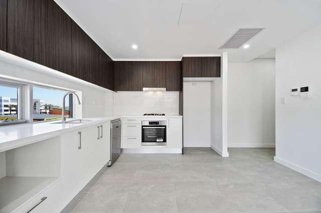 201/8 Monash  Road, Gladesville NSW 2111